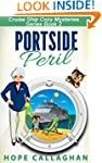 Portside Peril (Cruise Ship Christian...