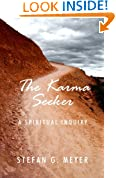 The Karma Seeker