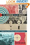 The Argentine Silent Majority: Middle...