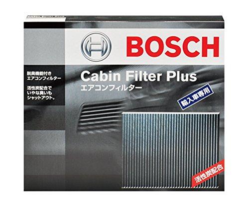 Bosch-1987432377-Filtro-Abit-Carbone-Attivo