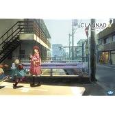 CLANNAD AFTER STORY 6 (初回限定版) [DVD]