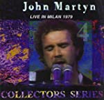 Live in Milan(2cd)