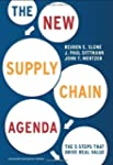 New Supply Chain Agenda: The 5 Steps...