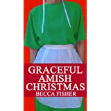 A Graceful Amish Christmas Boxed Set (Amish Romance)