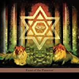 echange, troc David Gould - Feast Of The Passover