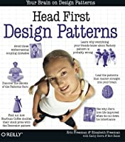 Head First Design Patterns ebook download