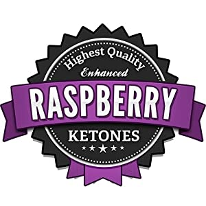 Nutraxen 100 Natural Raspberry Ketones - Organic Weight Loss Supplement And Appetite Suppressant Diet Pill Raspberry Ketones Were Featured On Dr Oz 1 Bottle from NutraXen