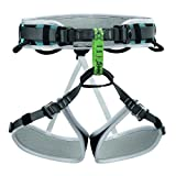 Petzl CORAX Comfortable and Adjustable Harness - Size 2