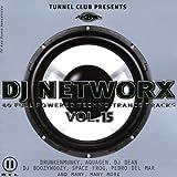 DJ Networx Vol.15