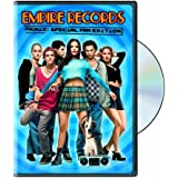 NEW Empire Records Remix-special F (DVD)