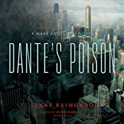 Dante's Poison: The Mark Angelotti Series, Book 2 | Lynne Raimondo