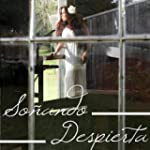 So�ando Despierta (feat. Alex Morris)