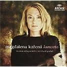 Magdalena Kozen� - Lamento