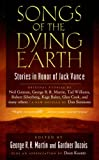 img - for Songs of the Dying Earth book / textbook / text book