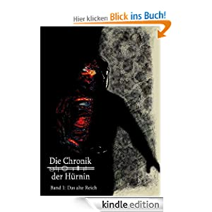 Die Chronik der Hürnin