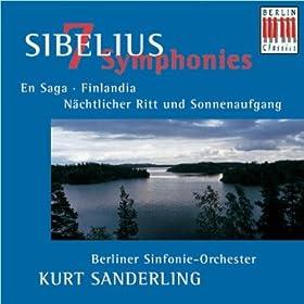 Symphony No. 3 in C Major, Op. 52: III. Moderato - Allegro