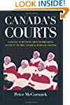 Canada's Courts