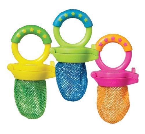 munchkin-fresh-soft-food-baby-feeder-bpa-free-6-months-blue-green