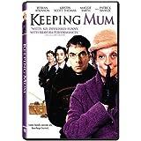 Keeping Mum ~ Rowan Atkinson