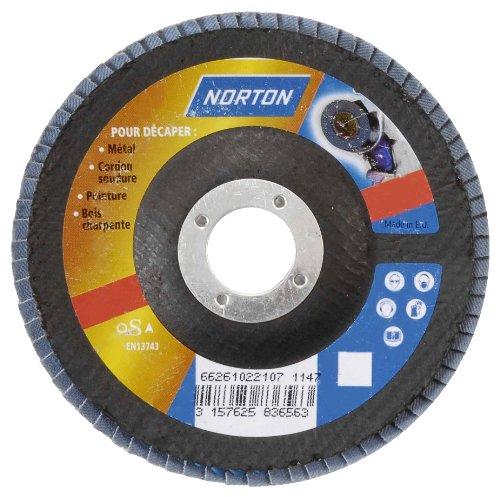 norton-disque-a-lamelles-fibre-technique-norzon-125-x-22-mm-grain-60