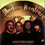 Aniversario by Medina Azahara (2000-06-15)