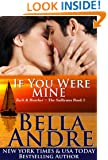 If You Were Mine (The Sullivans Book 5)
