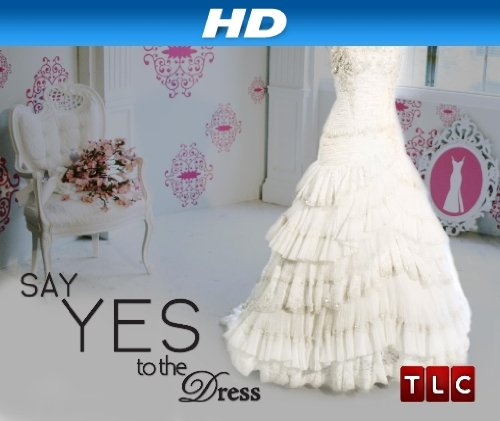 Dress Obsess [Hd] front-1000850