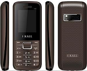 IKALL K88