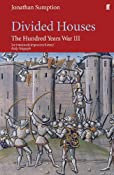 Hundred Years War Vol 3: Amazon.co.uk: Jonathan Sumption: Books