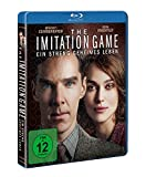 Image de The Imitation Game