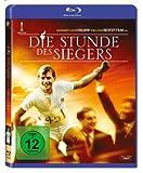 Image de Die Stunde des Siegers [Blu-ray] [Import allemand]