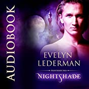 Nightshade: Nightshade Saga, Book 1 | Evelyn Lederman