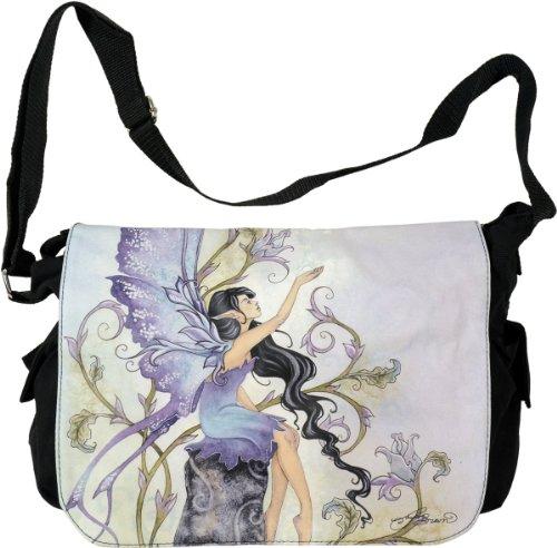 Tasche Creation Shopper Schultertasche Schultasche Handtasche