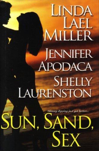 sun-sand-sex