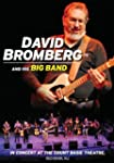 Bromberg;David a/H Big Band in