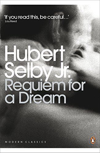 Requiem for a Dream (Penguin Modern Classics)