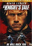 A Knights Tale (Special Edition)