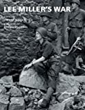 img - for Lee Miller's War book / textbook / text book