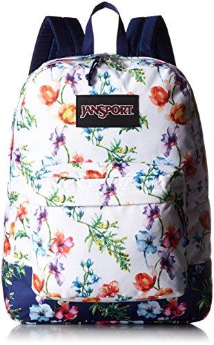 jansport-super-break-backpack-white-meadow