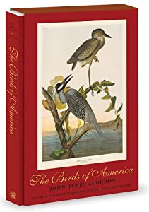 Download The Birds of America: The Bien Chromolithographic Edition ebook