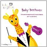 echange, troc Vari-Baby Einstein - Baby Beethoven-Baby Einstein