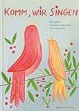 ISBN 3869211105