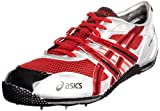 Asics Unisex Cyber High Jump Beijing Running Spike