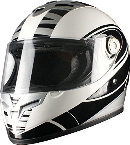Origine-Helmets-Golia-Casco-Integrale