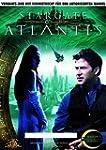 Stargate Atlantis - Season 1, Volume...