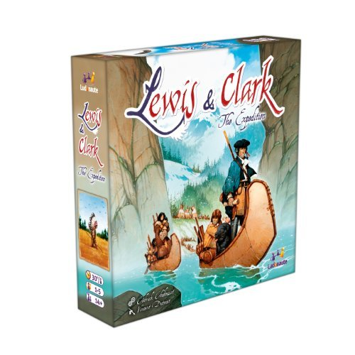 lewis-and-clark-the-expedition-by-asmodee