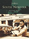 img - for South Norfolk (VA) (Then & Now Series) by Raymond L. Harper (2003-03-19) book / textbook / text book