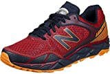 New Balance NBMTLEADR3,