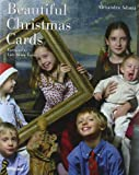img - for Beautiful Christmas Cards book / textbook / text book