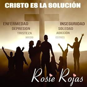 Cristo Es la Solucion
